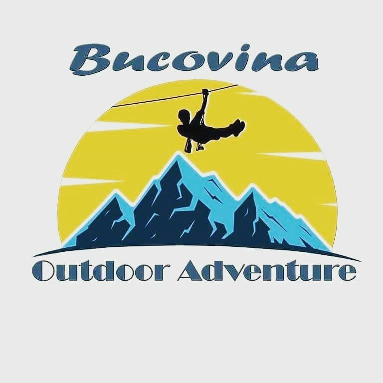 Bucovina Outdoor Adventure